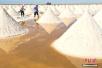 发改委:盐业体制改革后 盐价会稳中有降