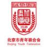 北京市青年联合会