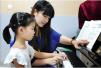 北京艺海晨曦文化艺术有限公司诚聘钢琴教师