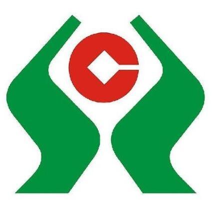 湖北省农村信用社联合社