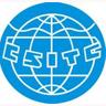 中南国际旅游公司