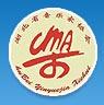 湖北省音乐家协会