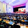 湖北省十二届人大四次会议