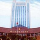 湖北省高级人民法院