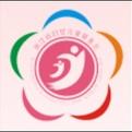 浙江省妇女儿童基金会