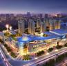 宁波丰汇城