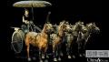 中国永久禁止出国展览的国宝 一定要看一看!