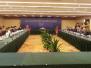 北京与圣彼得堡市将深化经贸投资等合作