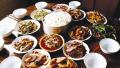 春节消费这些需要注意:涉年夜饭购物等十个方面