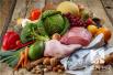 健康饮食小常识 秋季饮食四个注意事项