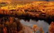 一片秋色:国内15个赏秋最美之地