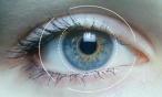 只需一个眼神 它就能在VR世界里抓住你的情绪