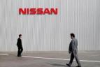 日产汽车拟出售锂电池工厂 找中国公司接盘