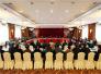 成岳冲副省长在省教育厅调研指导工作时强调 稳中求进谋发展 坚定信心促改革