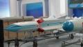美媒关注中国最酷新导弹:1吨重杀器成奇袭设伏利器