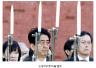 """安倍经济学""""刺痛""""国民 黄金成""""止痛药"""""""