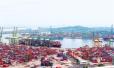 外部需求低迷 新加坡经济增长乏力局面难改观