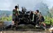 菲律宾为何要买中国无人机 可射廉价炸弹性价比更高