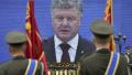 乌总统:俄罗斯欲将整个乌克兰并入其版图
