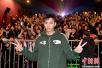 春节档跑赢贺岁档 中国电影仍需在质量上下功夫