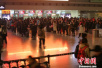 中国十三五将建机场74个 未来去这些城市可坐飞机