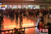 中国将续建、新建机场74个 枣庄菏泽都能飞了