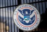 美国国土安全部出台新规控制非法移民