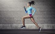 春季如何提高跑步减肥效率