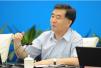 汪洋:发挥供销合作社优势 助力农业供给侧结构性改革