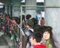 杭州新龙翔开建城市综合体 地下空间直通地铁站