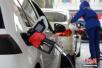 新一轮成品油调价窗口将开启 或迎2017年首次搁浅