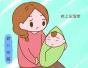 寒冬到了,宝宝这三个部位容易皲裂家长要重点护理