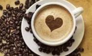 咖啡这样喝超减肥!
