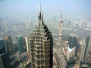 中国最具幸福感10大城市发布 有你家乡吗?