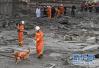 中国今年已发生4起特别重大事故 集中在下半年