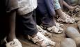 可调节大小的鞋,3岁穿到30岁都不是问题