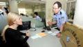 """公安部再出支持上海科创中心建设出入境政策""""新十条"""",今起实施"""