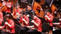 最忆是杭州 浙江音乐学院国乐团首次登陆国家大剧院