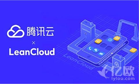 騰訊雲服務