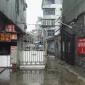 徐州这家聋哑夫妻开的饺子馆震撼了很多人,路过就去吃一碗吧!