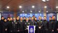 中西警方联手打击跨国电信诈骗 捣毁华人诈骗团伙