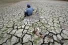 根据气象预测:大连 营口 朝阳 葫芦岛或发生春旱
