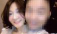 中国女子在韩遇害细节曝光 酒店人员目击了嫌疑人作案