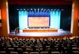 睢宁县委书记贾兴民出席全县作风建设会议