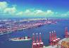 青岛港从港股回归A股受挫 有机构做空回归A股概念