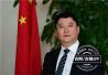 专访吉林省财政厅党组书记、厅长谢忠岩