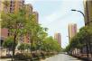 以改革的思路持续推动 杭州住房保障优化升级跻身全国典范