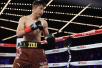 邹市明透露5月澳门卫冕延期 传闻说他退役不打了