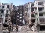 内蒙古居民楼爆炸在逃嫌犯落网 11名涉案人全被抓