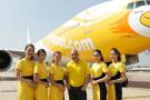 酷鸟航空-大连至曼谷低成本直飞航线9月23日开通